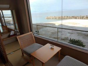旅館部屋4