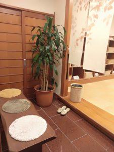 菊乃屋温泉2