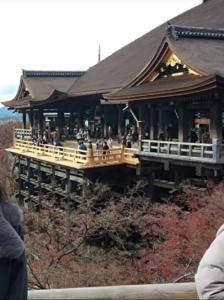 京都清水寺アイキャッチ&ヘッダー画像