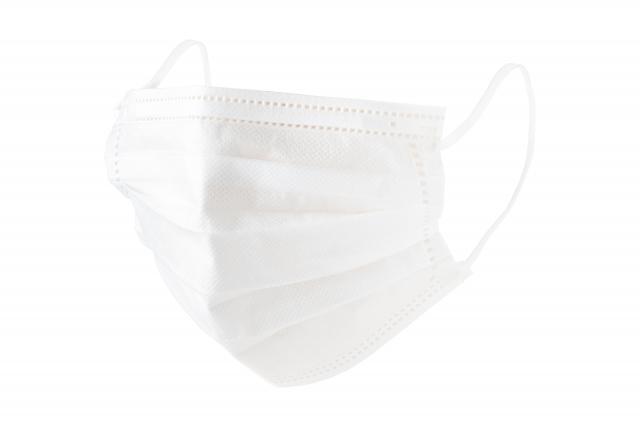 マスク不織布